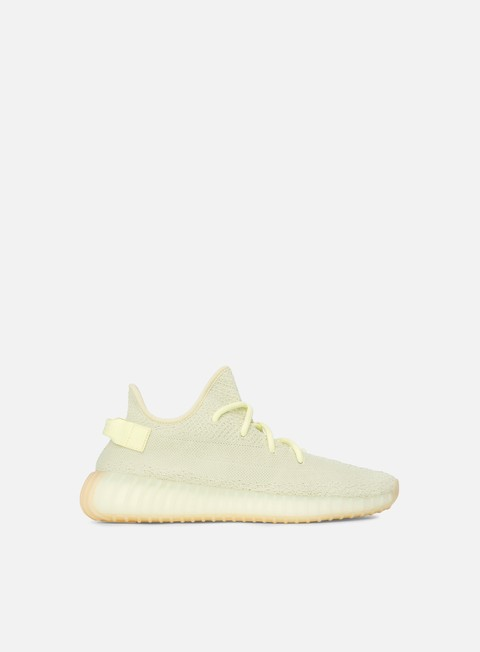 sneakers adidas originals yeezy boost 350 v2 butter butter butter