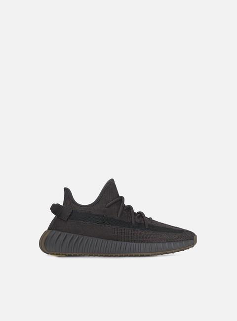 Low Sneakers Adidas Originals Yeezy Boost 350 V2