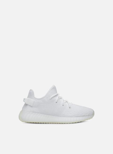sneakers adidas originals yeezy boost 350 v2 cream white cream white cream white