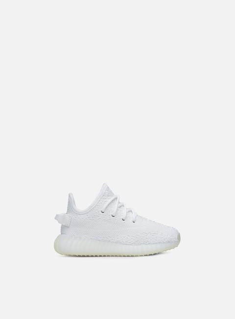 Adidas Originals Yeezy Boost 350 V2 Infant
