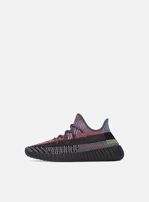 nuovi oggetti le più votate più recenti più economico ADIDAS ORIGINALS Yeezy Boost 350 V2 € 220 Sneakers Basse ...