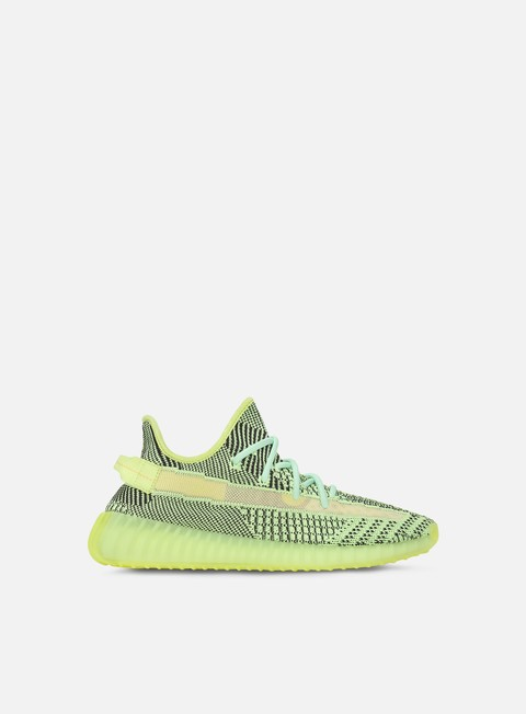 Low Sneakers Adidas Originals Yeezy Boost 350 V2