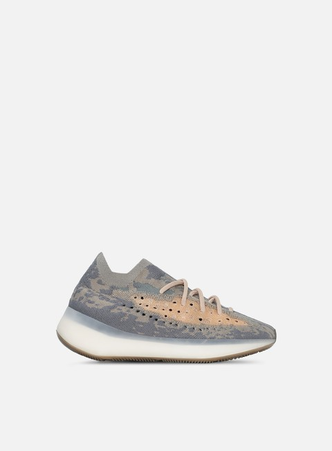 Sneakers Basse Adidas Originals Yeezy Boost 380