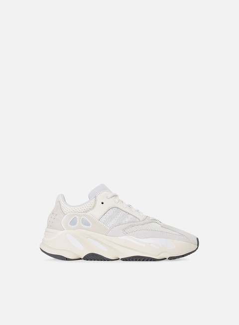 promo code 9ec5f 6dec7 Sneakers Basse Adidas Originals Yeezy Boost 700