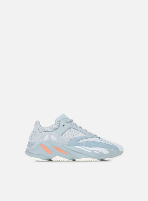 Sneakers Basse Adidas Originals Yeezy Boost 700