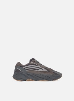 best website b0cfc 1c246 Sneakers Basse Adidas Originals Yeezy Boost 700 V2