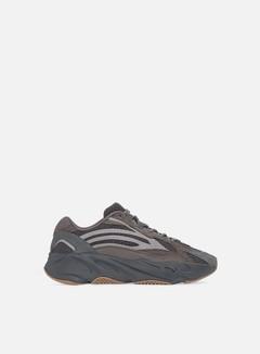 de3195704b2 Sneakers Basse Adidas Originals Yeezy Boost 700 V2