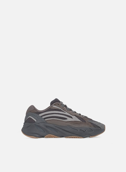 best website 2181e f543a Sneakers Basse Adidas Originals Yeezy Boost 700 V2