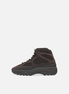 Adidas Originals Yeezy Desert Boot