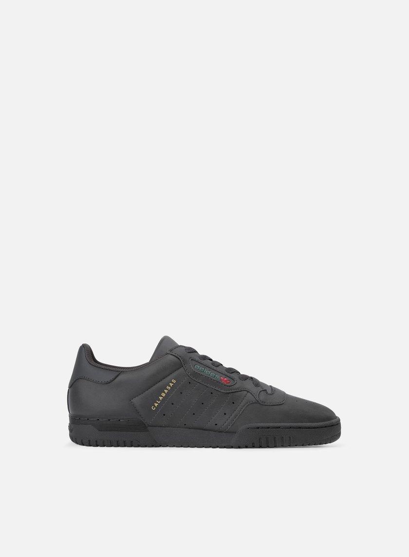 adidas nere yeezy