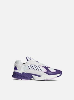 Adidas Originals Yung-1 Frieza