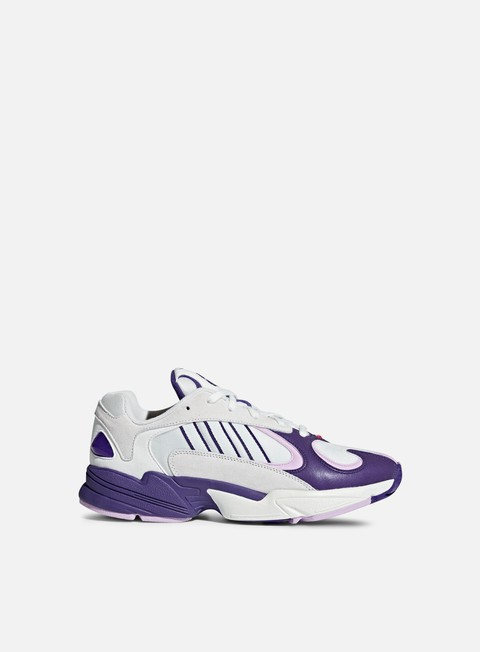 Adidas Originals Yung-1 Frieza