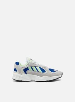 Men's Adidas Originals Sneakers | Free shipping at Graffitishop