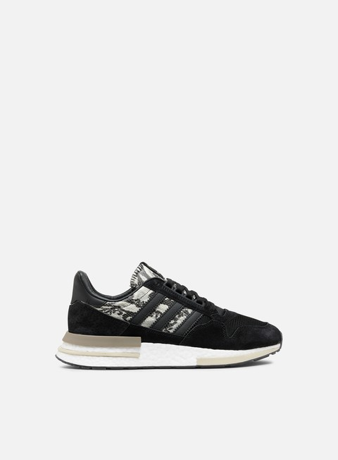 Low Sneakers Adidas Originals ZX 500 RM