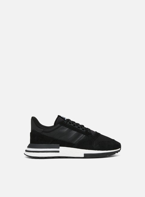 Lifestyle Sneakers Adidas Originals ZX 500 RM