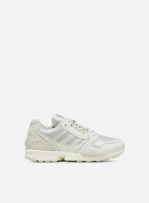 Low Sneakers Adidas Originals ZX 8000