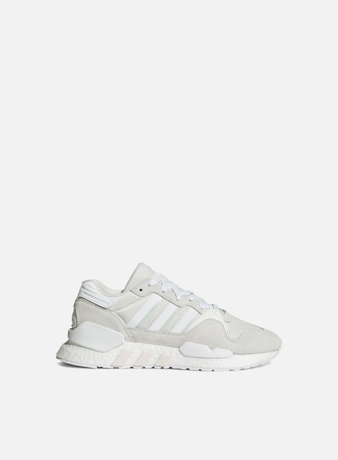 newest 04fc0 1a799 Outlet e Saldi Sneakers Basse Adidas Originals ZX930 EQT