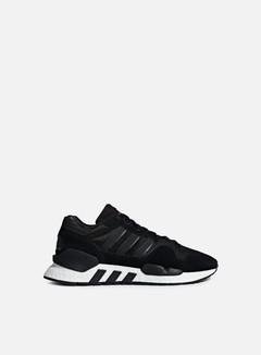 Adidas Originals ZX930 EQT