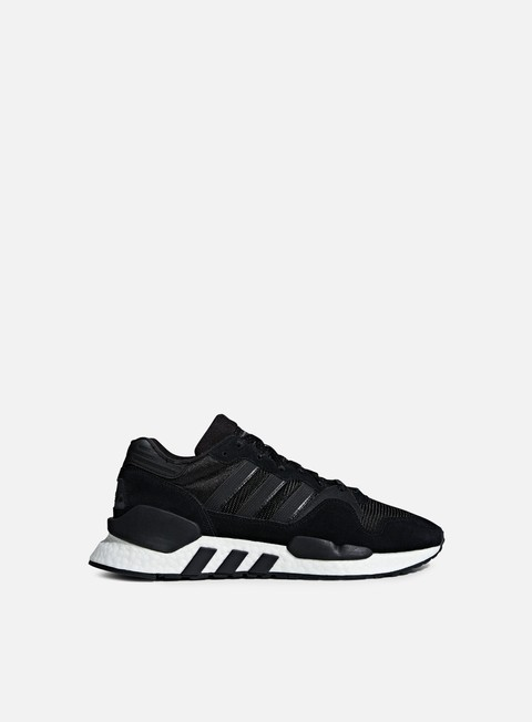 Low Sneakers Adidas Originals ZX930 EQT