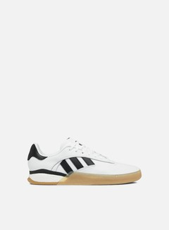 Sneakers Basse Adidas Skateboarding 3ST.004 df48fd76fa1