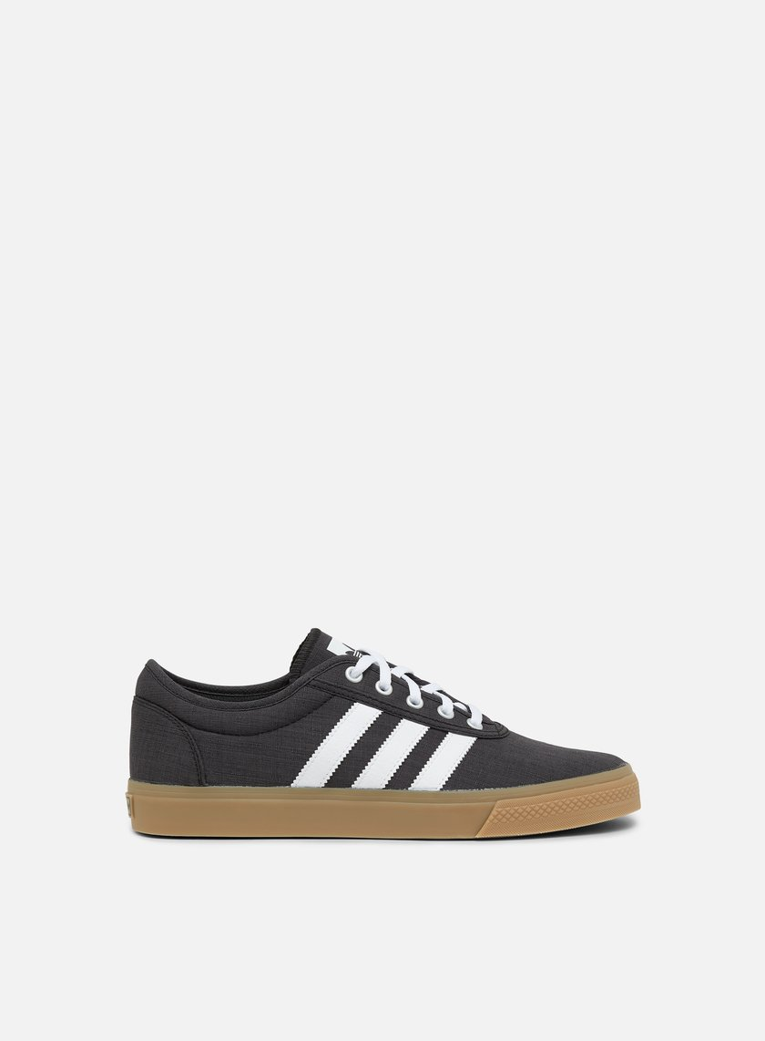 sports shoes a5660 8a275 Adidas Skateboarding Adi-Ease