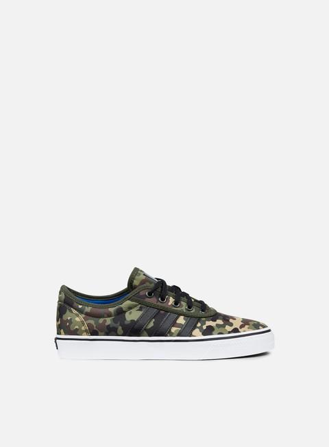 Outlet e Saldi Sneakers Basse Adidas Skateboarding Adi-Ease