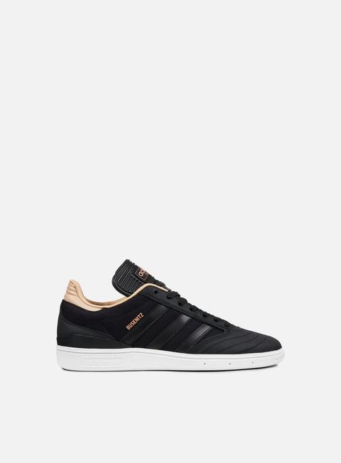 Sneakers Basse Adidas Skateboarding Busenitz