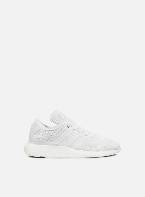 Sale Outlet Low Sneakers Adidas Skateboarding Busenitz Pure Boost PK