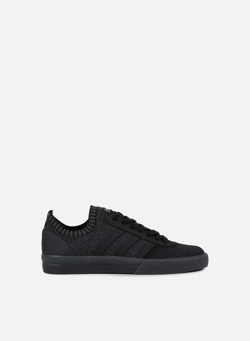 official photos 68104 0c288 Adidas Skateboarding Lucas Premiere ADV