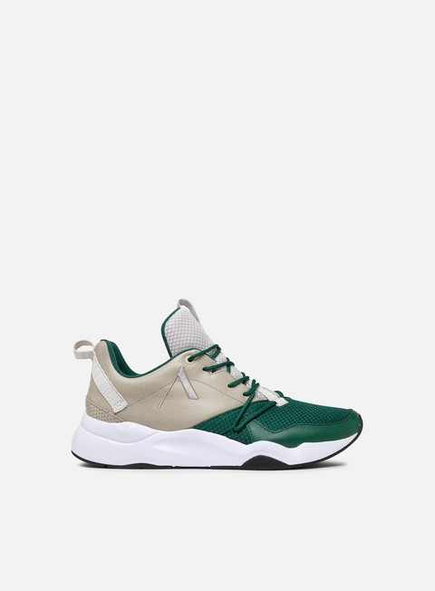 Sale Outlet Low Sneakers ARKK Asymtrix Mesh F-PRO90