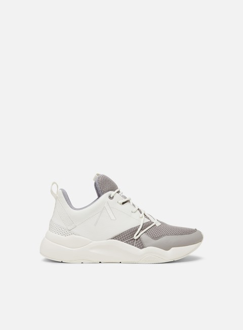 Low Sneakers ARKK Asymtrix Mesh F-PRO90