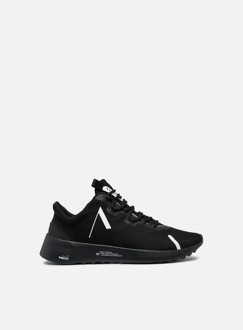 Sneakers basse ARKK Axionn Mesh PWR55