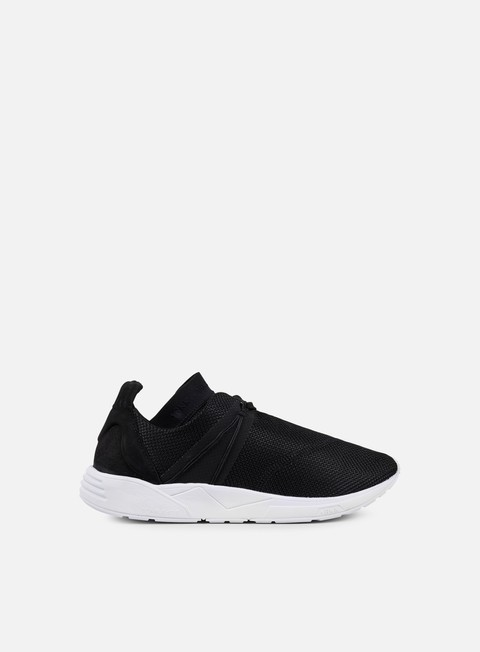 sneakers arkk eaglezero black