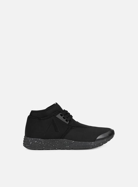 Sneakers alte ARKK Falcon
