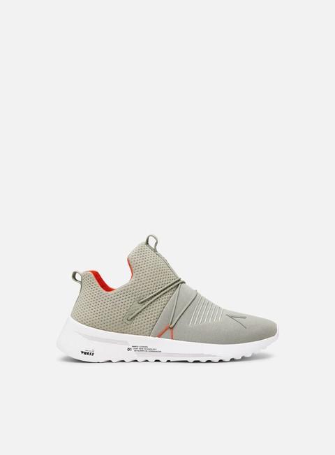 Outlet e Saldi Sneakers Basse ARKK Faltyx Mesh PWR55