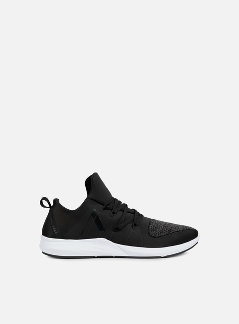sneakers arkk panther h x1 black