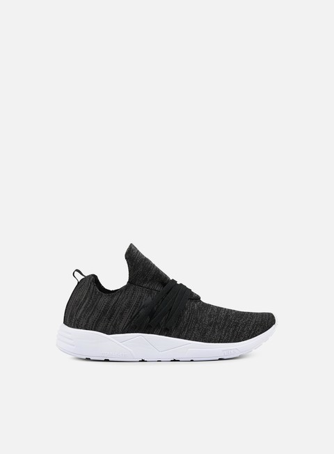 Sale Outlet Low Sneakers ARKK Raven FG 2.0