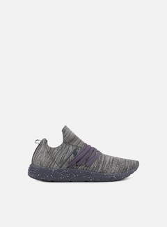 ARKK - Raven FG 2.0, Dark Grey Spray 1