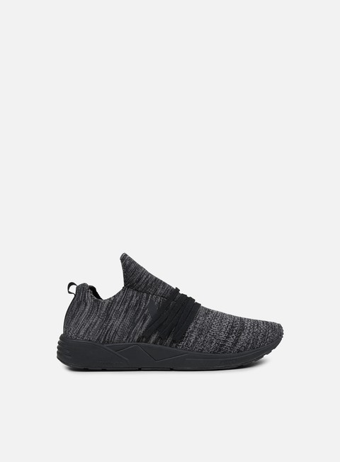 Low Sneakers ARKK Raven FG 2.0 S-E15