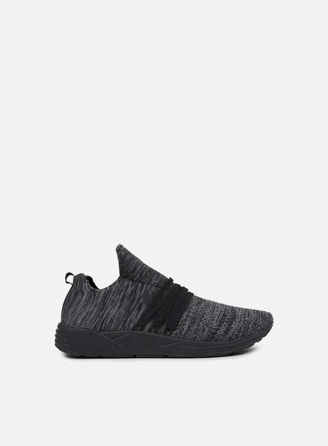 sneakers arkk raven fg 20 s e15 disrupted camo black