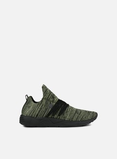 ARKK - Raven FG 2.0 S-E15, Disrupted Camo Earth