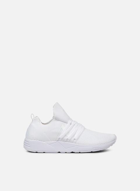 sneakers arkk raven fg 20 s e15 triple white