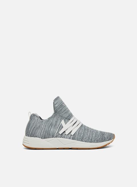 sneakers arkk raven fg 20 s e15 wind grey gum