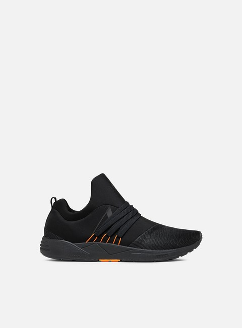 Outlet e Saldi Sneakers Basse ARKK Raven Mesh S-E15