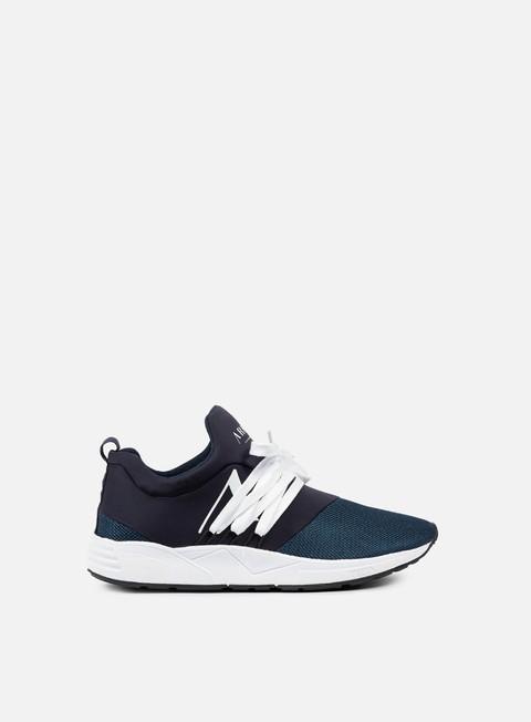 sneakers arkk raven navy