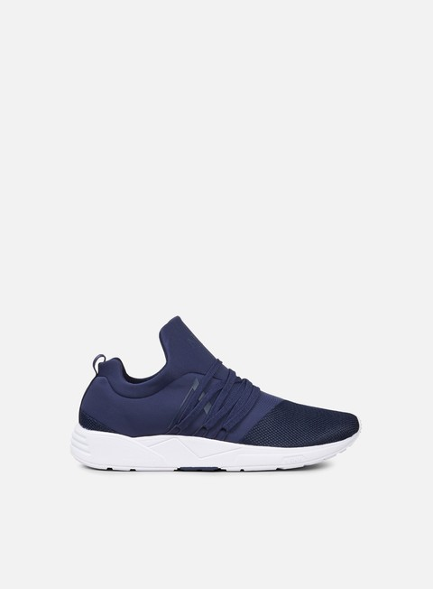 Sale Outlet Low Sneakers ARKK Raven S-E15