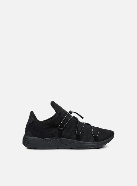 sneakers arkk scorpitex s e15 black