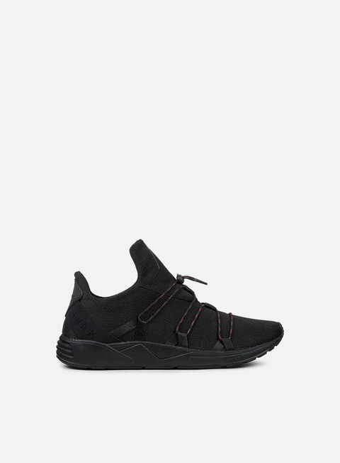 sneakers arkk scorpitex s e15 black sunset
