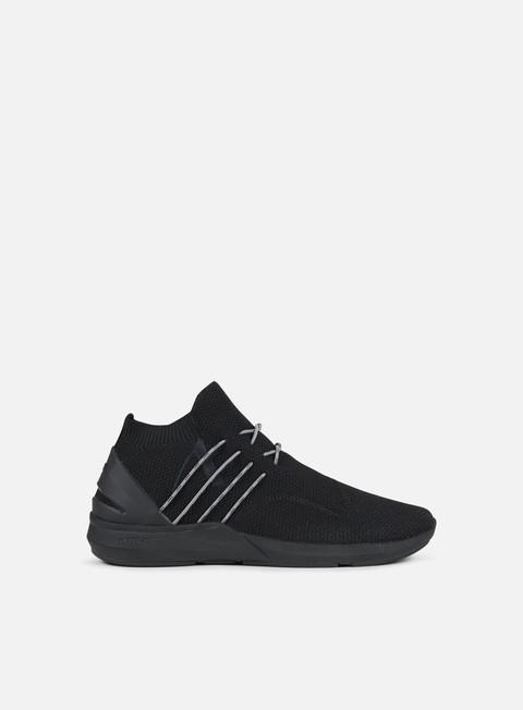 sneakers arkk spyqon fg h x1 black