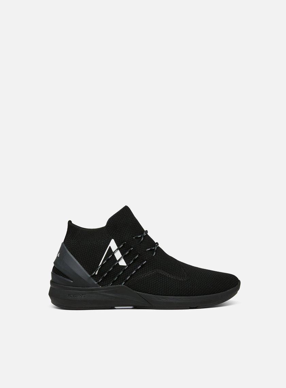 Uomo Arkk x1 Spyqon Basse H Sneakers Fg Da DEI2e9WHY